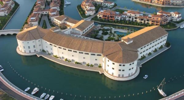Offerte Seaclub Marinagri Hotel SPA Policoro Mare Italia