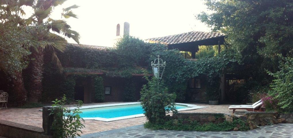 Luxury Business Hotel In Vendita Ville Di Lusso In