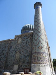 2019 Uzbekistan_1124 lav