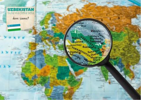 Diario di viaggio Uzbekistan 02