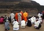 2020 Buddha trai175 lav