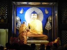 2020 Buddha trai322 lav