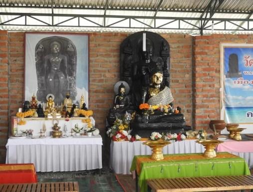 2020 Buddha trai354 lav