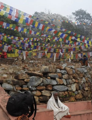 2020 Buddha trai412 lav