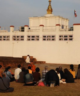2020 Buddha trai819 lav