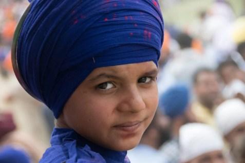 india-4864236_1920 Foto di Gian Carlo Delsante da Pixabay