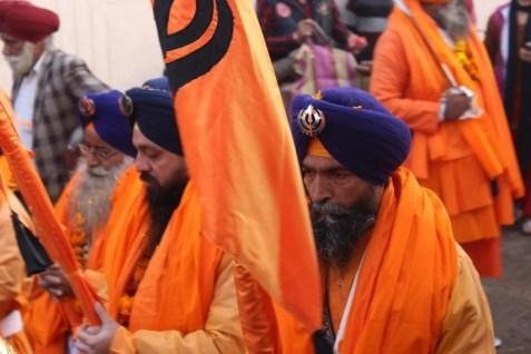 sikh-658520_1920