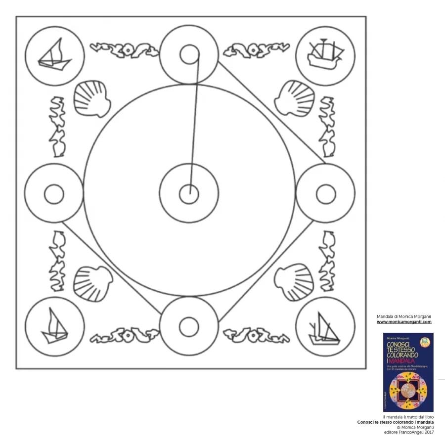 08 mandala viaggi spiritualita e benessere di monica morganti