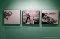 Artico-Ultima_Frontiera-©-Renato-Corpaci-9