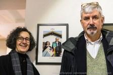Cristina-Risciglione-Renato-Corpaci-©-Roberto-Manfredi-30