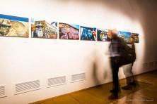 """Andrea Jako Giacomini, """"The Art of Shade"""". Nikon D810 24 mm (24 mm ƒ/1.4) 1,3"""" ƒ/5.6 ISO 64"""