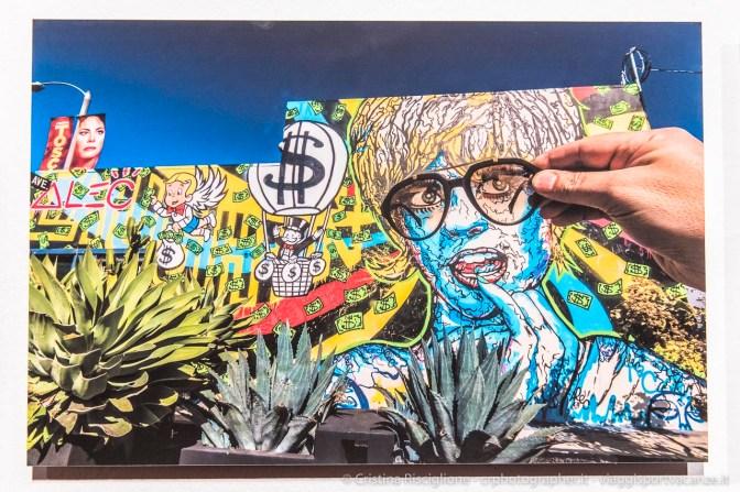 The-Art-Of-Shade-©-Cristina-Risciglione-36