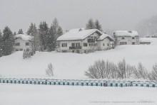Engadin-Ski-Marathon-©-Cristina-Risciglione-10