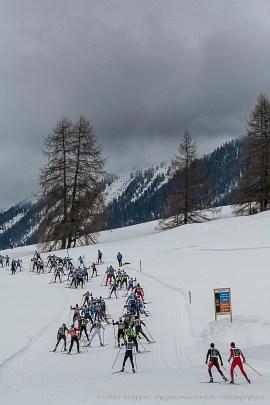 Engadin-Ski-Marathon-©-Cristina-Risciglione-12