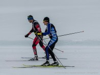 Engadin-Ski-Marathon-©-Cristina-Risciglione-13