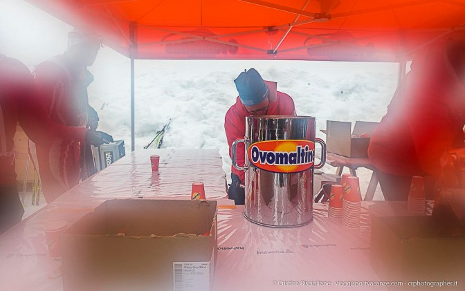 Engadin-Ski-Marathon-©-Cristina-Risciglione-15