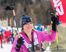 Engadin-Ski-Marathon-©-Cristina-Risciglione-16