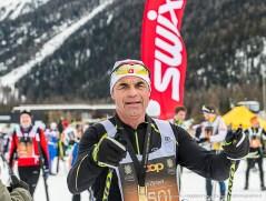 Engadin-Ski-Marathon-©-Cristina-Risciglione-18
