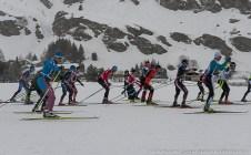 Engadin-Ski-Marathon-©-Cristina-Risciglione-2