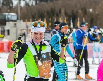 Engadin-Ski-Marathon-©-Cristina-Risciglione-20