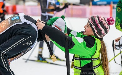 Engadin-Ski-Marathon-©-Cristina-Risciglione-22