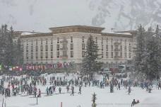 Engadin-Ski-Marathon-©-Cristina-Risciglione-9
