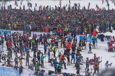 Engadin-Ski-Marathon-©-Renato-Corpaci-14