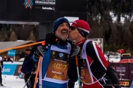 Engadin-Ski-Marathon-©-Renato-Corpaci-20