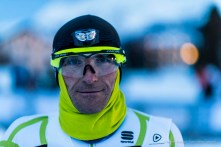 Engadin-Ski-Marathon-©-Renato-Corpaci-4