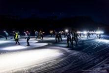 Engadin-Ski-Marathon-©-Renato-Corpaci-6