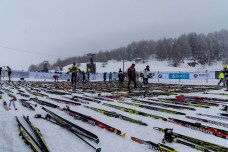 Engadin-Ski-Marathon-©-Renato-Corpaci-7