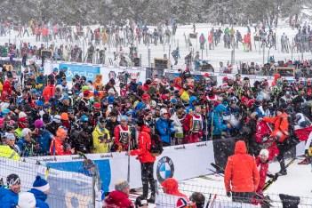 Engadin-Ski-Marathon-©-Renato-Corpaci-9