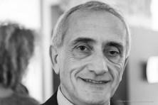 Giuseppe Maurizio Arduino