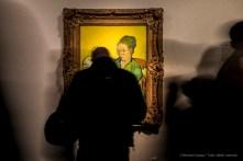 Impressionismo-e-Avanguardia-©-Renato-Corpaci-10