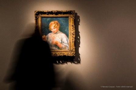 Impressionismo-e-Avanguardia-©-Renato-Corpaci-14