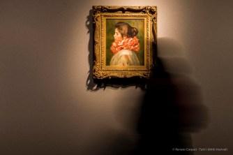 Impressionismo-e-Avanguardia-©-Renato-Corpaci-15