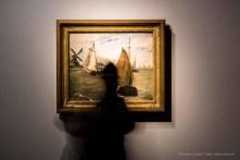 Impressionismo-e-Avanguardia-©-Renato-Corpaci-22