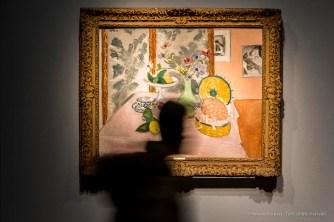 Impressionismo-e-Avanguardia-©-Renato-Corpaci-4
