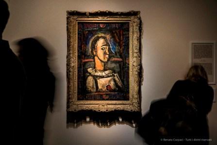 Impressionismo-e-Avanguardia-©-Renato-Corpaci-6