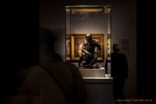 Impressionismo-e-Avanguardia-©-Renato-Corpaci-9