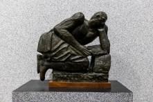 """Post Zang Tumb Tuuum. Art Life Politics: Italia 1918-1943"". Milano, Fondazione Prada."