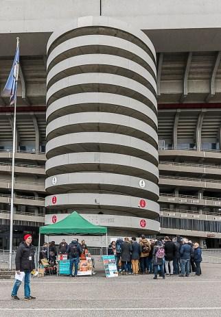 Stadio-Giuseppe-Meazza-San-Siro-©-Cristina-Risciglione-2