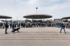 Stadio-Giuseppe-Meazza-San-Siro-©-Cristina-Risciglione-22