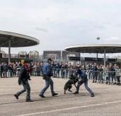 Stadio-Giuseppe-Meazza-San-Siro-©-Cristina-Risciglione-23