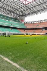 Stadio-Giuseppe-Meazza-San-Siro-©-Cristina-Risciglione-3
