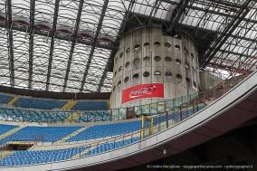 Stadio-Giuseppe-Meazza-San-Siro-©-Cristina-Risciglione-6