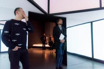 Triennale-Design-Museum-©-Renato-Corpaci-12