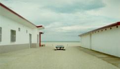 Il-Paesaggio-Della-Architerrura-©-Luigi-Ghirri-04