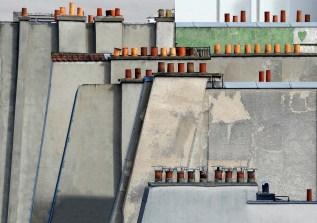 Michael-Wolf-Parisian-Rooftops-@-Fondazione-Stelline
