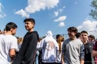 Segni-per-Speranza-Primo-Liceo-Artistico-Torino-2018-©-Renato-Corpaci-17